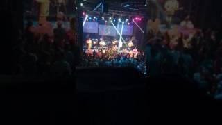 1° Festival de Samba e Pagode(5)