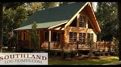 Southland Log Homes   Southland Log Homes Prices   Southland Log Homes Reviews