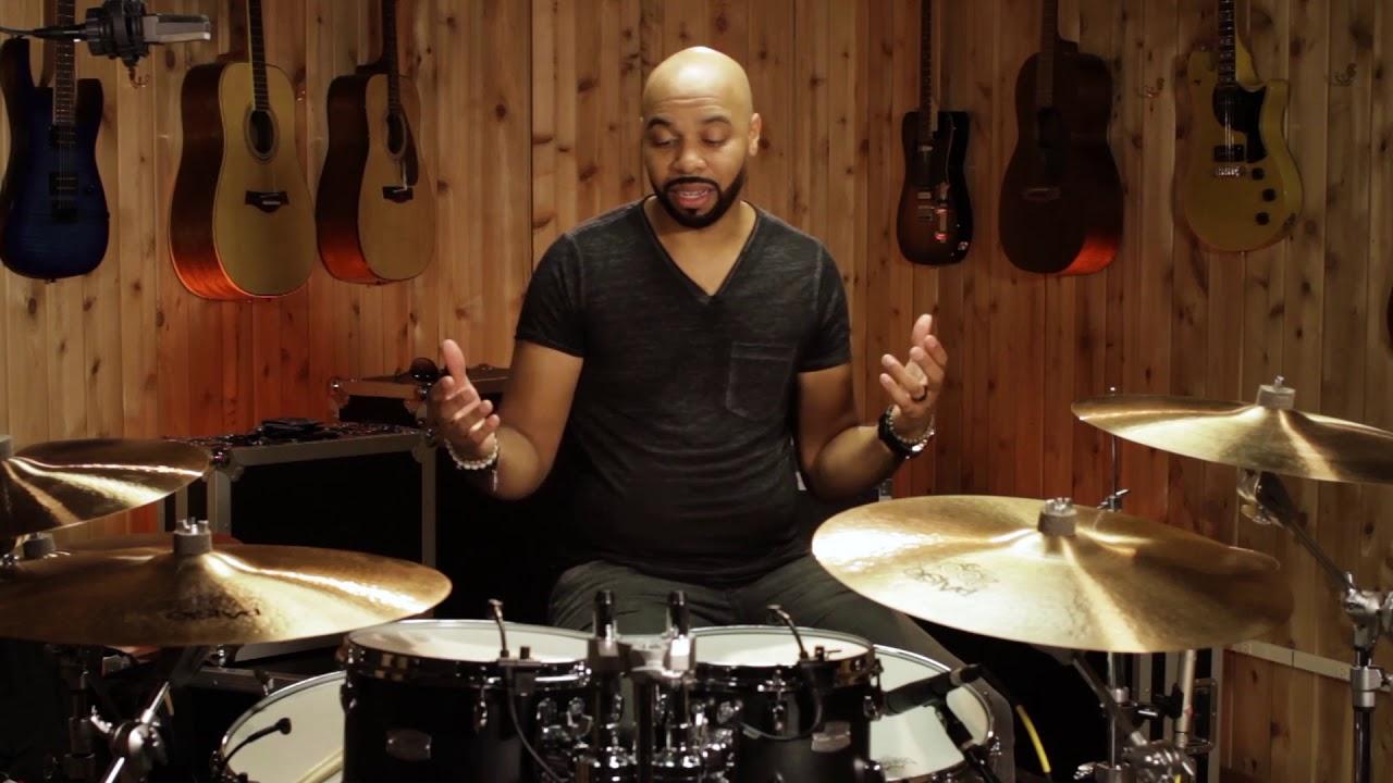 yamaha tour custom drum kit youtube. Black Bedroom Furniture Sets. Home Design Ideas