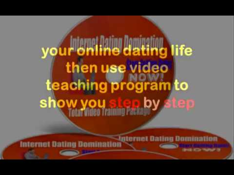 15 03 18 1 Online Dating Tips For Men How to get women to notice you review