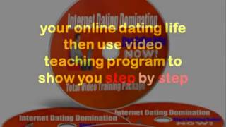 Selective and Single-Online Dating Tip #2