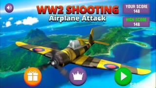 видео Скачать игру Классический бомбардировщик для андроид бесплатно