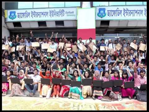 Top 10 Private Universities in Bangladesh for Engineering Recent World Ranking 2015
