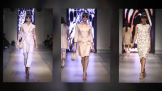 видео Модні аксесуари осінь-зима 2013-2014