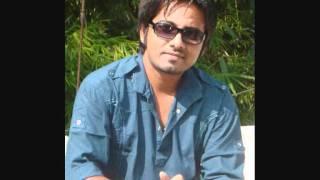 Prothom Onuvuthi.......... By: Shopnil Rajib