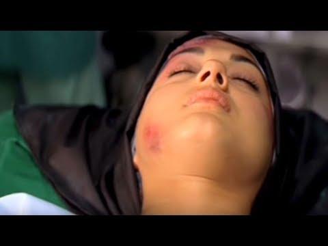 Preity Zinta Meets With An Accident | Armaan | Bollywood Scene 17/18