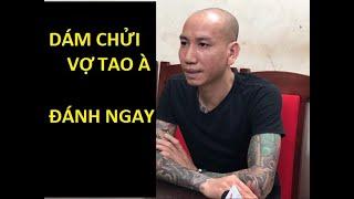 Vì sao Phú Lê đánh người nhà Đào Chi Lê ?