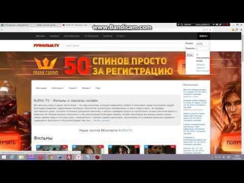 яндекс браузер порно фото