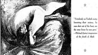Moby Dick By Herman Melville Audio Book Chapter 36-40