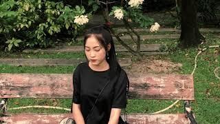 OG-ANIC x GAVIN D : ครั้งสุดท้าย ft. NINO | WATER SK (cover)