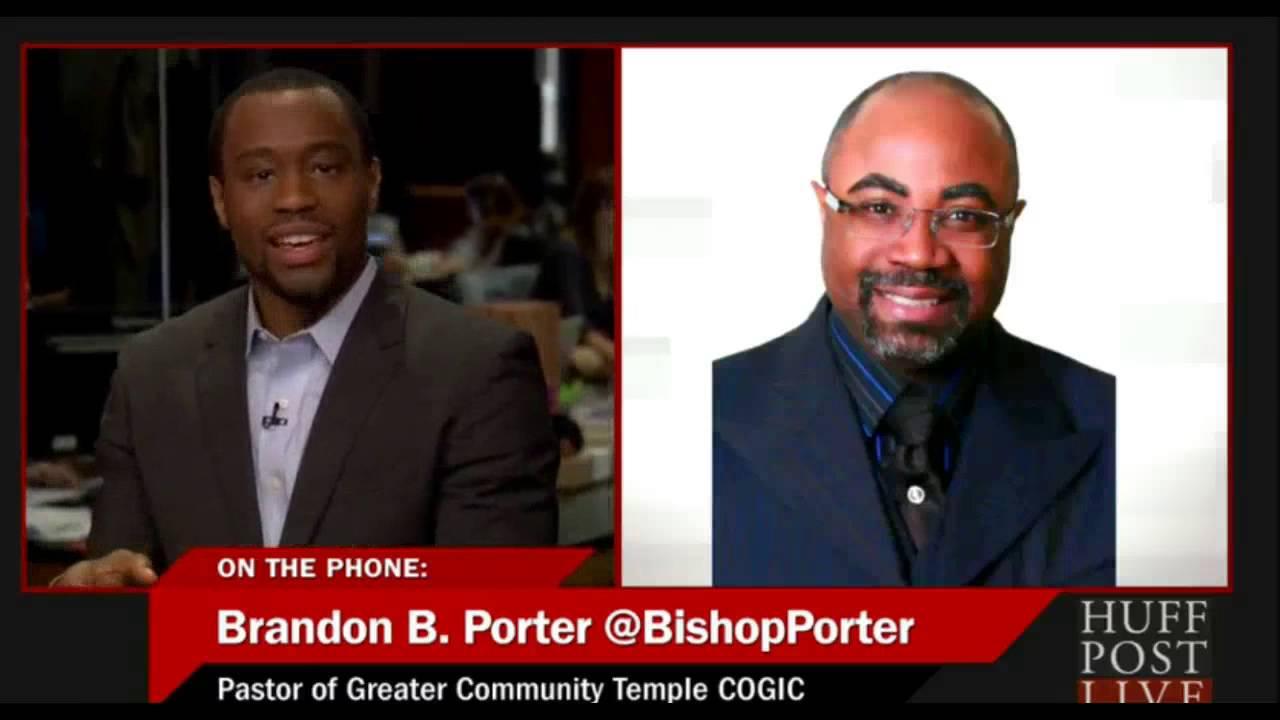 bishop-brandon-porter-responds-to-viral-video
