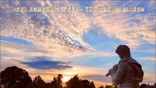Abel Korzeniowski   The Dream Maker Resimi
