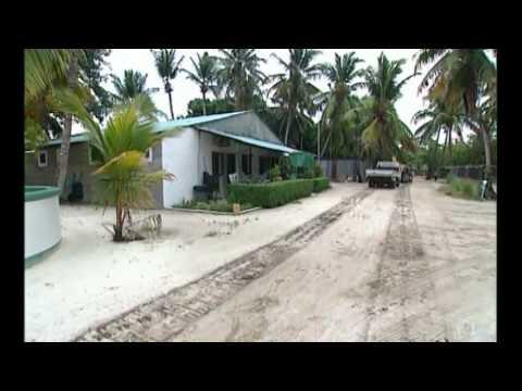 Histoires d'îles - Maldives