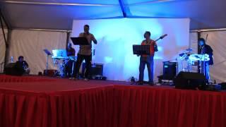 Download Hindi Video Songs - Bolo ki aachhe go tomari aankhitey