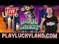 สมัครGclub สมัครUFA UFABET Gclub Royal Casino online - YouTube