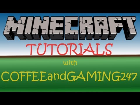 Minecraft How To Make Enchantment Table With Bookshelves