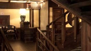 Японский ресторан МИСАТО