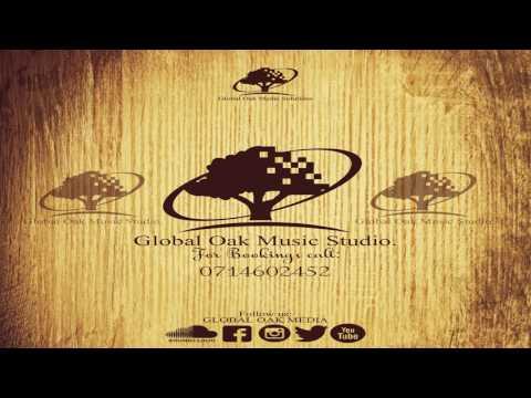 Reggae Vibes - @Global Oak Media (Music Studio).