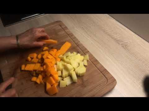 recette-soupe-pomme-de-terre-et-courge-butternut