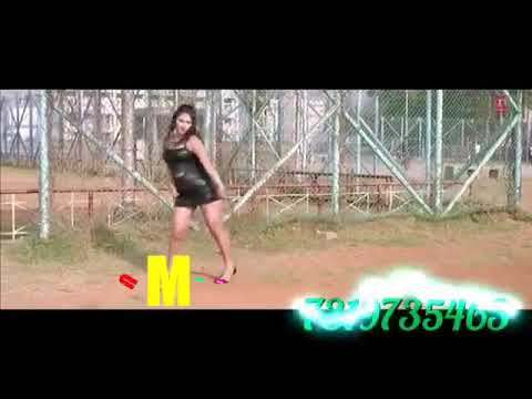 Jigarwala bhojpori song mp4