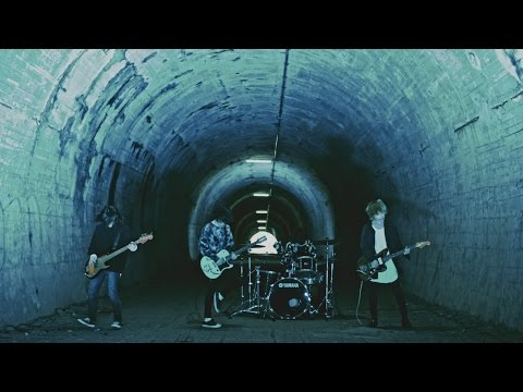 cinema staff「pulse」MV