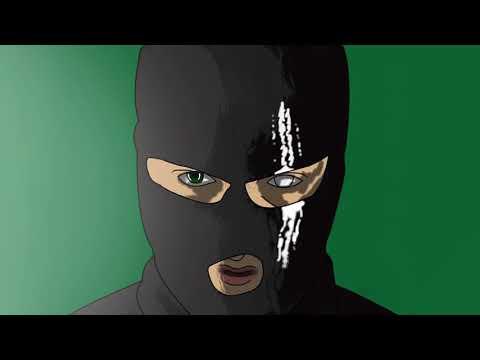 """(FREE) Post Malone Type Beat - """"Simply"""" Ft. Drake   Free Type Beat I Rap/Trap Instrumental"""