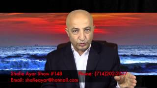 148-Awaamfrebi  wa Islam   Shafie Ayar