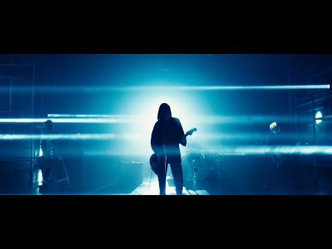 Plastic Tree/インサイドアウト【MUSIC VIDEO】