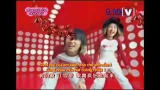 Vietsub MV Happy New Year China Dolls   YouTube