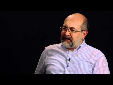 Cultura e innovazione: intervista a Pier Luigi Sacco on YouTube