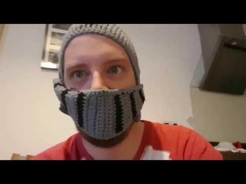 Edinburgh Yarn Festival - Living with a Knitter edition