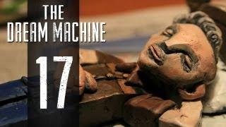 The Dream Machine Walkthrough - Part 17