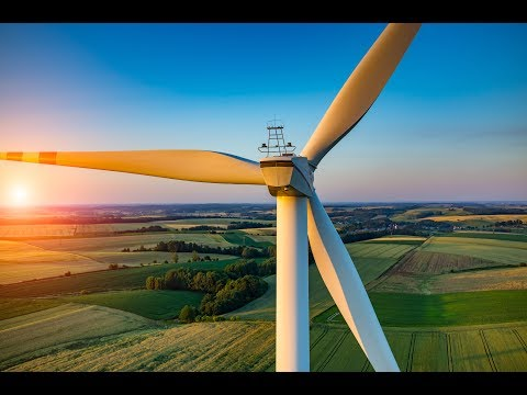 Top 10 Energy Sources of the Future