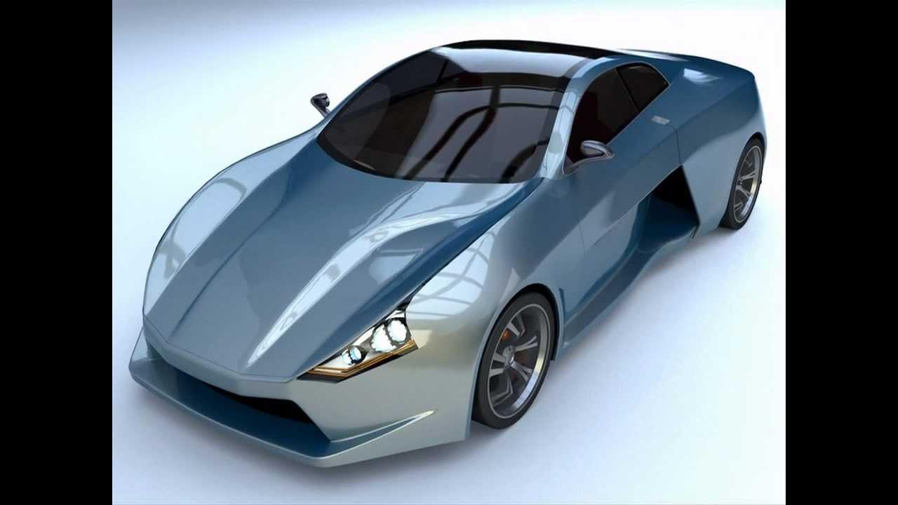 Design of a car pdf - Design Of A Car Pdf 13