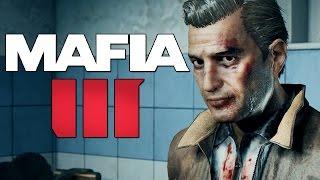 Mafia 3 - ВИТО СКАЛЕТТА #6(Mafia 3 - полное прохождение игры Мафия возвращается! Понравилось видео? Нажми - http://bit.ly/VAkWxL Паблик Вконтакте..., 2016-10-11T05:00:02.000Z)