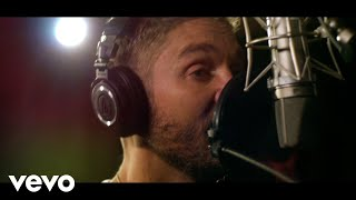 Brett Young - Ticket To L.A. (The Acoustic Sessions)