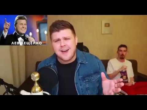 НЕЧАЕВ-ЗАЦЕПИЛО 2019