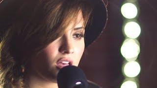 Demi Lovato Neon Lights Capital FM Session.mp3