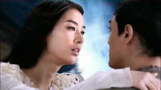 the sorcerer and the white snake theme - Eva Huang ft Raymond Lam - Promise