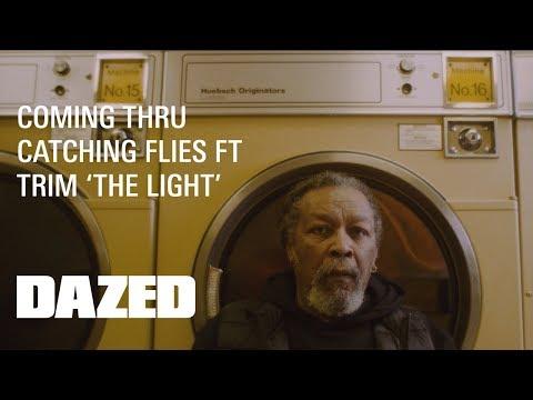 Free Download Catching Flies Ft Trim 'the Light' Mp3 dan Mp4