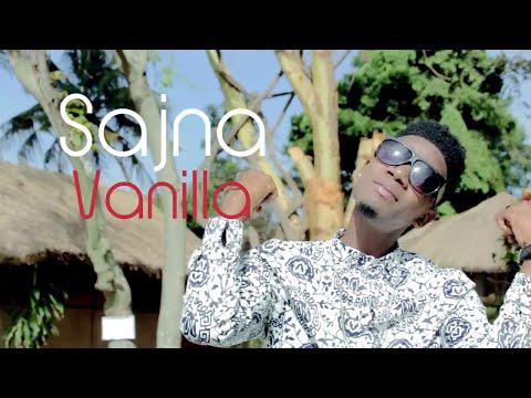 Sajna Vanilla -  HOFU [Official Video HD]