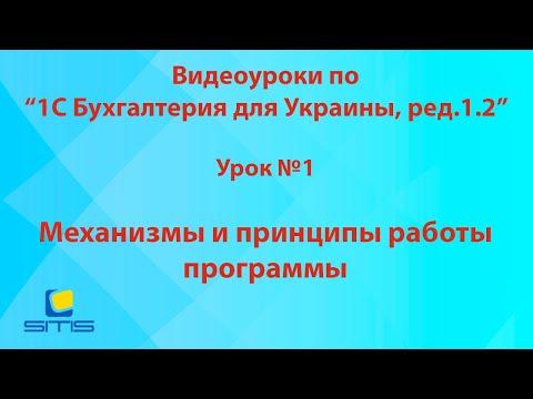 Популярные видео– 1С:Бухгалтерия
