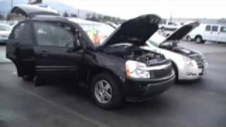 2006 chevy equinox awd in chattanooga a mtn view chevy trade