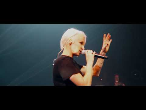 Avicii - Without You (Tribute by Gareth Emery & Emma Hewitt)