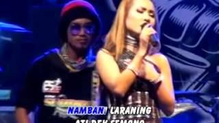 ENY SAGITA   KAHANAN NEW SCORPIO ALBUM PANGGAH PENAK   VOL 4