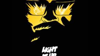 Major Lazer ft Nyla & Fuse O.D.G - Light It Up (Quintino Remix)