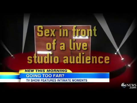 sex tv bordeller i esbjerg