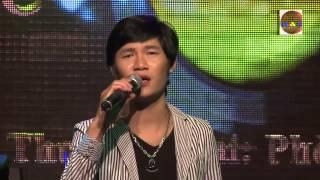 làm beat nhạc, làm nhạc nền giá rẻ | www.daotaongoisaoviet.vn |