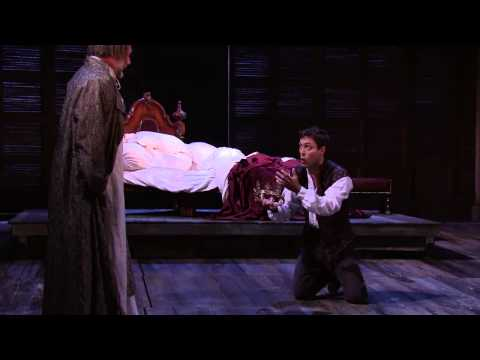 Shakespeare: HENRY IV PART 2  Royal Shakespeare Company
