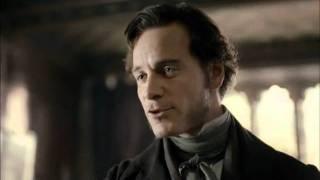 Jane Eyre - Trailer final en español